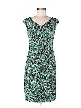Jones Studio Casual Dress Size 8