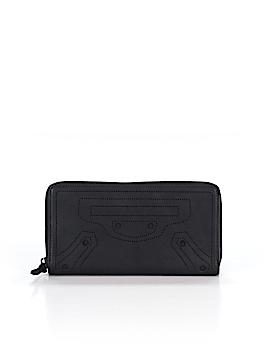 Balenciaga Wallet One Size