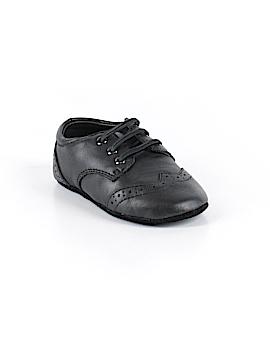 Cole Haan Booties Size 4