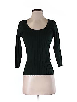 Rag & Bone/JEAN 3/4 Sleeve T-Shirt Size S