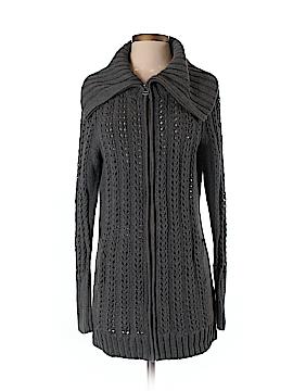 DKNYC Cardigan Size S