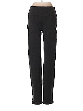 Ruby Ribbon Casual Pants Size XS