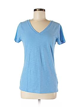Mossaic Short Sleeve T-Shirt Size M