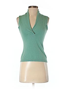 Essendi Pullover Sweater Size S