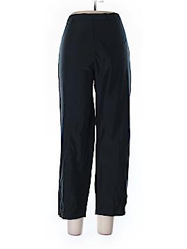 J. McLaughlin Casual Pants Size 12