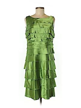 London Times Cocktail Dress Size 12
