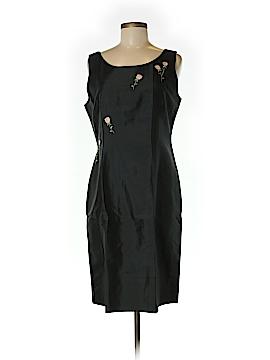 Rena Rowan Casual Dress Size 10