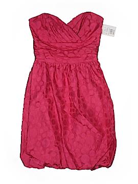 Onyx Nite Cocktail Dress Size 2