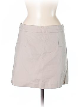 Leyla Casual Skirt Size 6