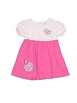 Greendog Dress Size 6-9 mo
