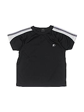 Starter Active T-Shirt Size 4-5