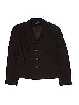 Finity Blazer Size 12