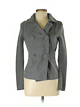 Glimmer Coat Size M