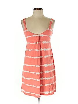 Mundi Casual Dress Size M