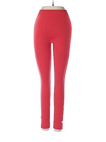 Adidas Leggings Size XS