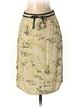 Esprit De.Corp Casual Skirt Size 3/4