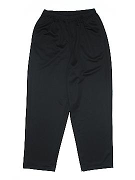 Blair Dress Pants Size 14PS