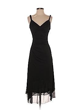Trixxi Cocktail Dress Size XS