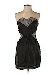 Ecote Women Casual Dress Size S