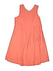 MARNI Girls Dress Size 12