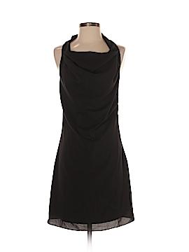 Anama Casual Dress Size S