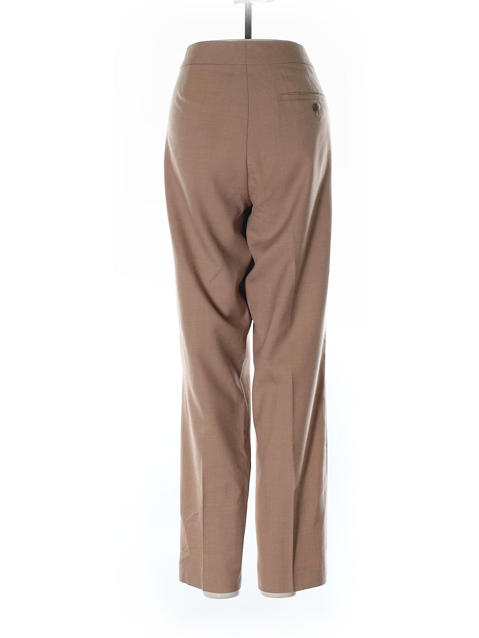 winter Wool Pants J Crew Boutique Xa0pCdC