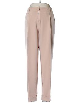 Marshalls Dress Pants Size 8