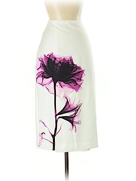Worthington Casual Skirt Size 12 (Tall)