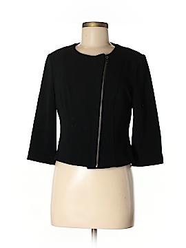 Donna Degnan Jacket Size 6