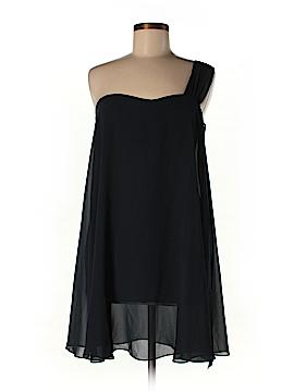 ASOS Cocktail Dress Size 8 (UK)