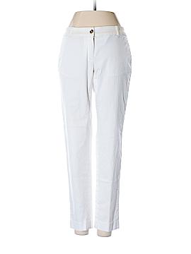 MICHAEL Michael Kors Khakis Size 4 (Petite)
