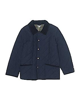 Hartstrings Coat Size 12 - 14