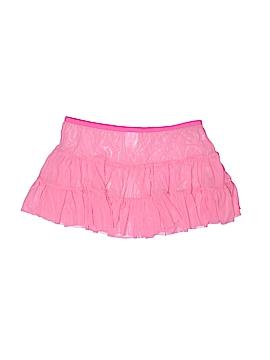Xhilaration Skirt Size 12
