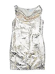 Gap Women Cocktail Dress Size 2