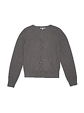 Bonpoint Cardigan Size S (Youth)