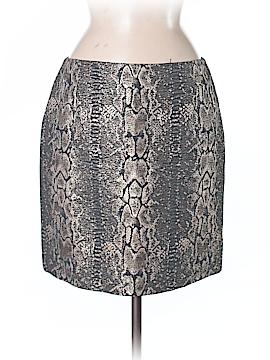 Gianni Bini Casual Skirt Size 8
