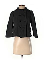 Old Navy Women Jacket Size S (Petite)