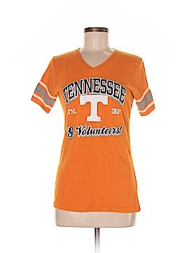 Pro Edge Short Sleeve T-Shirt Size XL