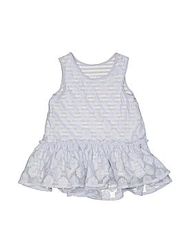 Pippa & Julie Dress Size 6