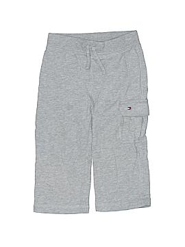 Tommy Hilfiger Sweatpants Size 18 mo