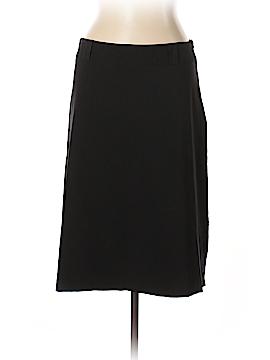 Kenzie Casual Skirt Size 12