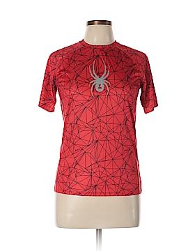 Spyder Active T-Shirt Size L