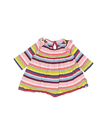 Baby Gap 3/4 Sleeve Top Size 0-3 mo