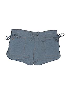 LaROK Shorts Size 4
