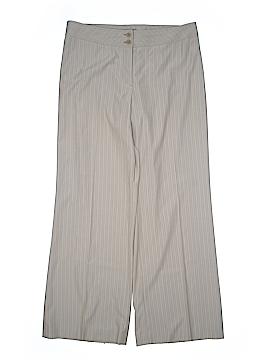 I.e. Dress Pants Size 12
