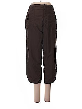 REI Khakis Size 10