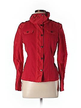 Apriori Jacket Size 6