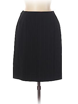 Tahari by ASL Casual Skirt Size 6