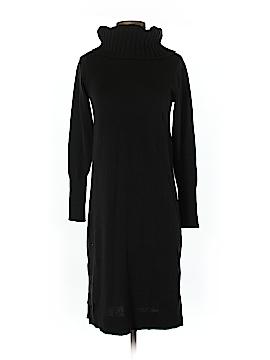 G by Giuliana Rancic Casual Dress Size XXS