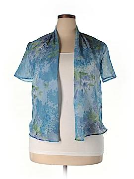 R&K Kimono Size 14